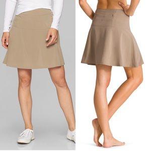 Athleta Everyday Skirt/Skort